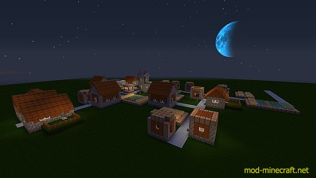 http://img.mod-minecraft.net/Resource-Pack/intermacgod-realistic-medieval-pack-resource-pack9.jpg
