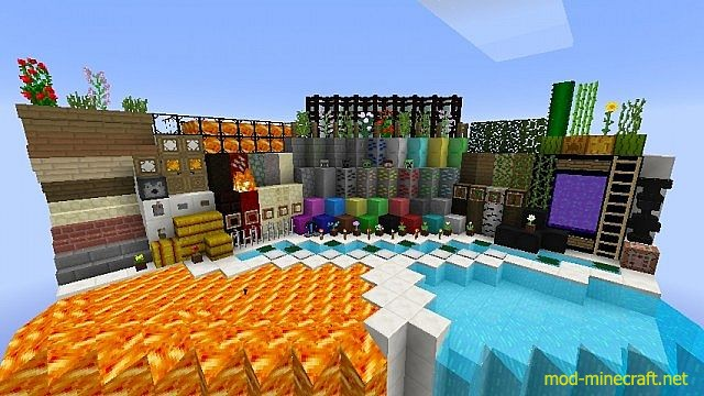 http://img.mod-minecraft.net/Resource-Pack/j0pack-resource-pack.jpg
