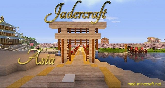 jadercraft-asia-edition-resource-pack.jpg