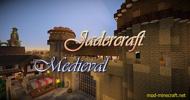 http://img.mod-minecraft.net/Resource-Pack/jadercraft-medieval-resource-pack.jpg