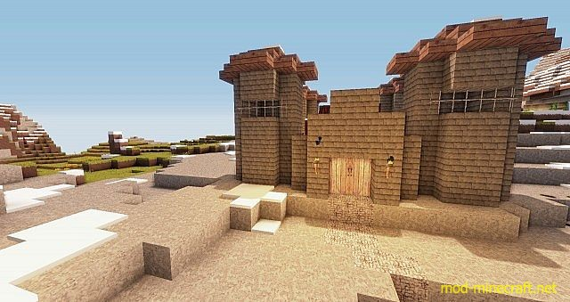 http://img.mod-minecraft.net/Resource-Pack/jadercraft-medieval-resource-pack3.jpg