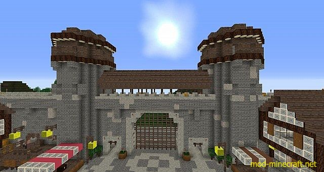 http://img.mod-minecraft.net/Resource-Pack/jadercraft-medieval-resource-pack4.jpg