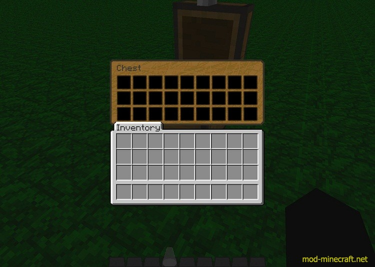 how to play on a premium server with cracked minecraft