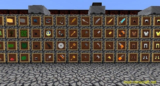 lanterncraft-3d-rustic-experience-resource-pack