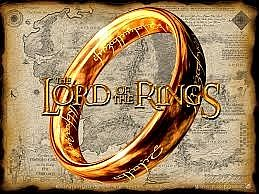lotr-pack-resource-pack