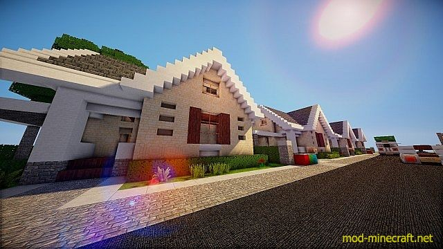 http://img.mod-minecraft.net/Resource-Pack/malte-pack-resource-pack.jpg