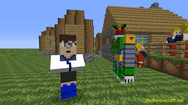 http://img.mod-minecraft.net/Resource-Pack/megacraft-classic-be-the-block-bomber-resource-pack9.jpg