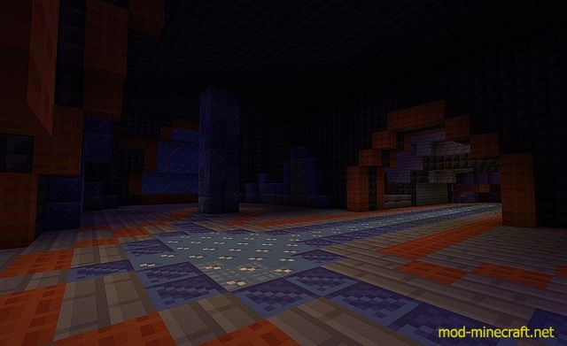 http://img.mod-minecraft.net/Resource-Pack/mixed-nuts-resource-pack.jpg