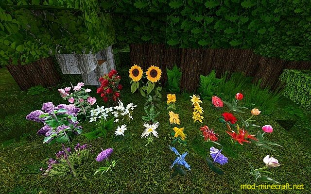 http://img.mod-minecraft.net/Resource-Pack/mojokraft-v8-photo-realistic-flower-power-resource-pack.jpg