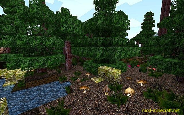 http://img.mod-minecraft.net/Resource-Pack/mojokraft-v8-photo-realistic-flower-power-resource-pack11.jpg