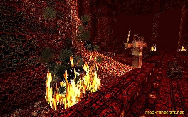 http://img.mod-minecraft.net/Resource-Pack/mojokraft-v8-photo-realistic-flower-power-resource-pack7.jpg