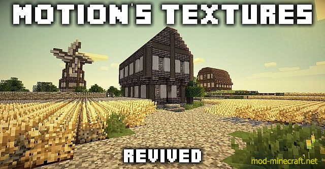 http://img.mod-minecraft.net/Resource-Pack/motions-textures-revived-resource-pack.jpg