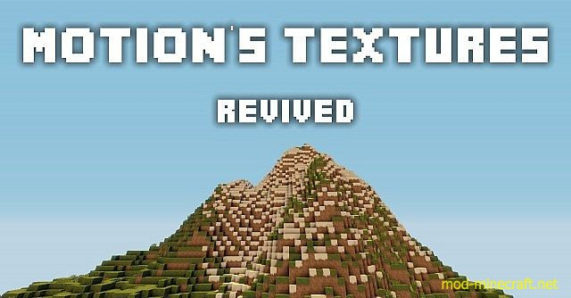 http://img.mod-minecraft.net/Resource-Pack/motions-textures-revived-resource-pack1.jpg