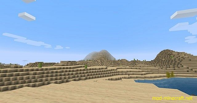 http://img.mod-minecraft.net/Resource-Pack/motions-textures-revived-resource-pack10.jpg