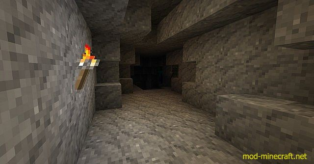http://img.mod-minecraft.net/Resource-Pack/motions-textures-revived-resource-pack11.jpg