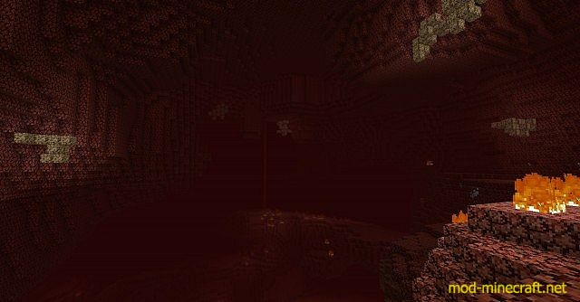 http://img.mod-minecraft.net/Resource-Pack/motions-textures-revived-resource-pack12.jpg