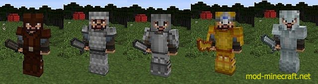 http://img.mod-minecraft.net/Resource-Pack/motions-textures-revived-resource-pack13.jpg