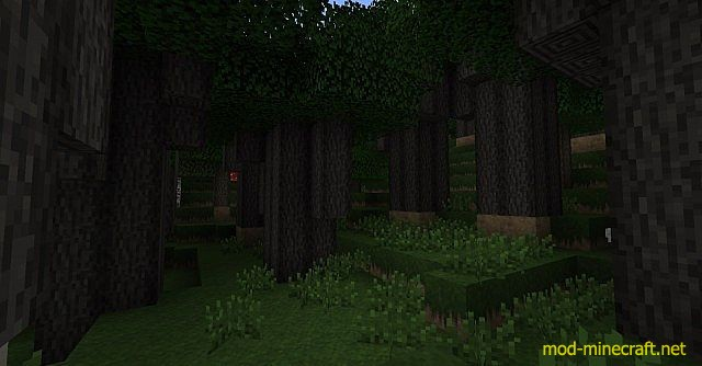 http://img.mod-minecraft.net/Resource-Pack/motions-textures-revived-resource-pack2.jpg