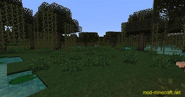http://img.mod-minecraft.net/Resource-Pack/motions-textures-revived-resource-pack3.jpg