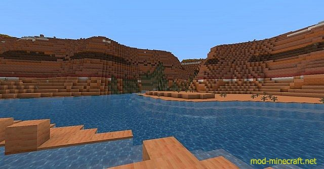 http://img.mod-minecraft.net/Resource-Pack/motions-textures-revived-resource-pack4.jpg
