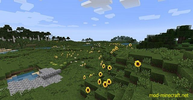 http://img.mod-minecraft.net/Resource-Pack/motions-textures-revived-resource-pack5.jpg