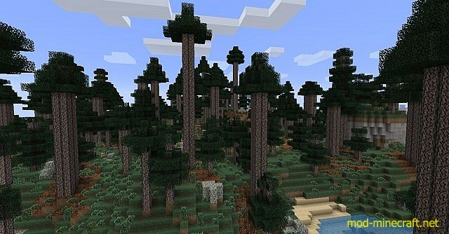 http://img.mod-minecraft.net/Resource-Pack/motions-textures-revived-resource-pack6.jpg