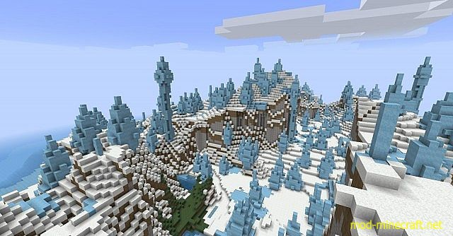 http://img.mod-minecraft.net/Resource-Pack/motions-textures-revived-resource-pack7.jpg