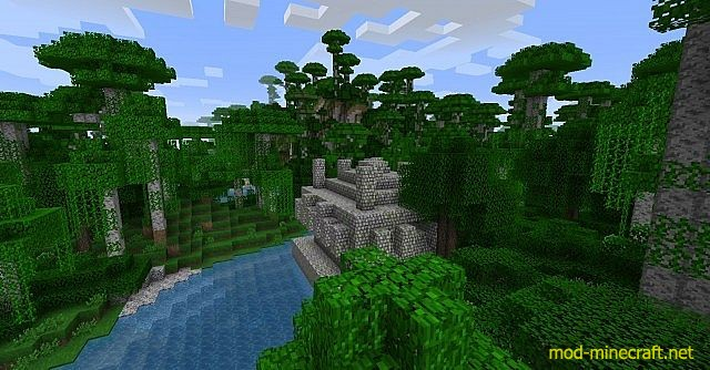 http://img.mod-minecraft.net/Resource-Pack/motions-textures-revived-resource-pack8.jpg