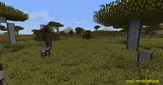 http://img.mod-minecraft.net/Resource-Pack/motions-textures-revived-resource-pack9.jpg