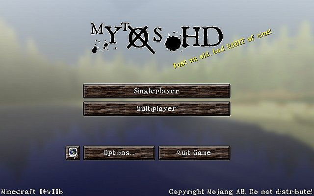 mythos-hd-resource-pack