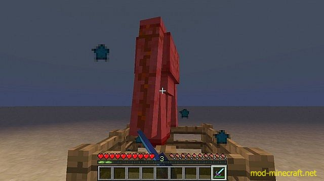 http://img.mod-minecraft.net/Resource-Pack/nebula-pvp-pack-resource-pack.jpg
