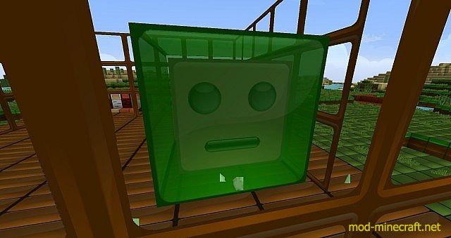 http://img.mod-minecraft.net/Resource-Pack/norsewinds-simply-hd-plastic-craft-resource-pack.jpg