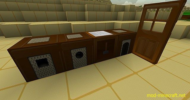 http://img.mod-minecraft.net/Resource-Pack/norsewinds-simply-hd-plastic-craft-resource-pack1.jpg