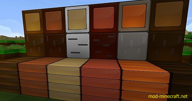 http://img.mod-minecraft.net/Resource-Pack/norsewinds-simply-hd-plastic-craft-resource-pack3.jpg