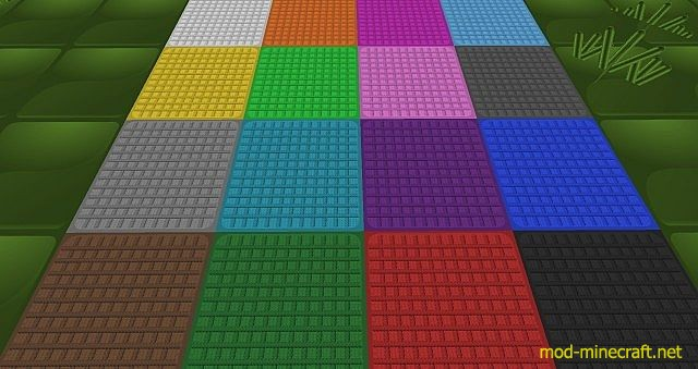 http://img.mod-minecraft.net/Resource-Pack/norsewinds-simply-hd-plastic-craft-resource-pack4.jpg