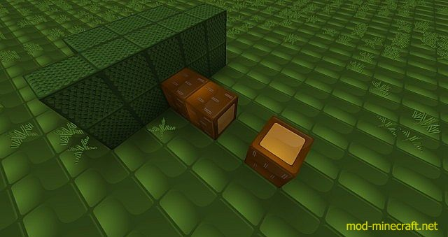 http://img.mod-minecraft.net/Resource-Pack/norsewinds-simply-hd-plastic-craft-resource-pack6.jpg