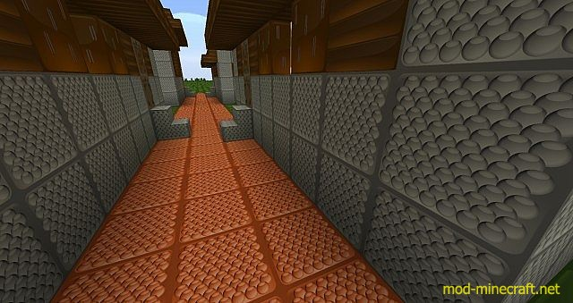 http://img.mod-minecraft.net/Resource-Pack/norsewinds-simply-hd-plastic-craft-resource-pack9.jpg