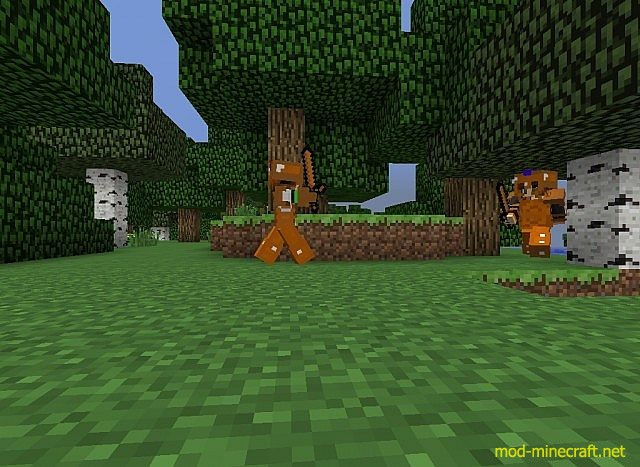http://img.mod-minecraft.net/Resource-Pack/percy-jackson-and-the-olympians-the-lightning-thief-resource-pack.jpg
