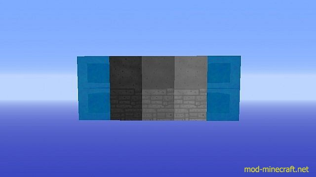 polishedcraft-64x-resource-pack