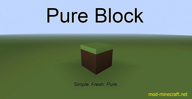 pureblock-resource-pack.jpg