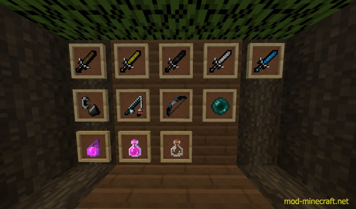 pvp-resource-pack-by-xenons-1.jpg