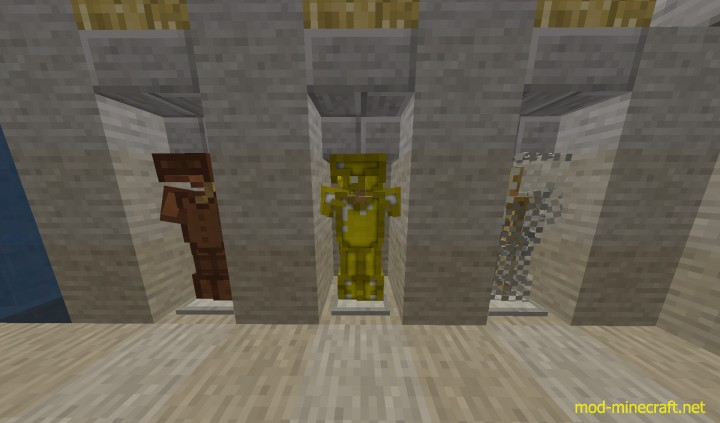 pvp-resource-pack-by-xenons-2.jpg