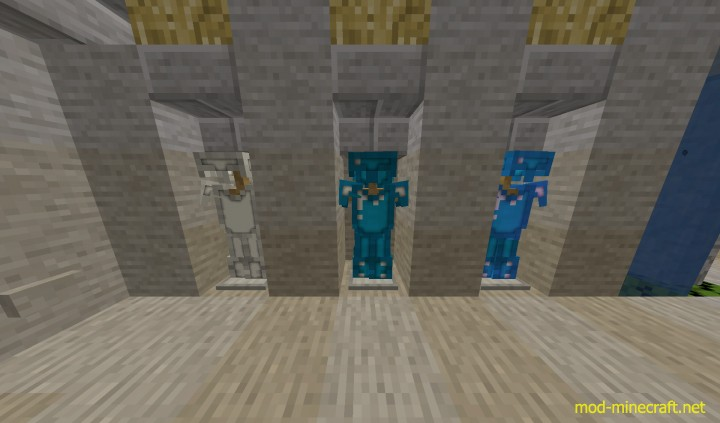 pvp-resource-pack-by-xenons-3.jpg