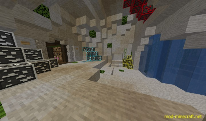 pvp-resource-pack-by-xenons-4.jpg