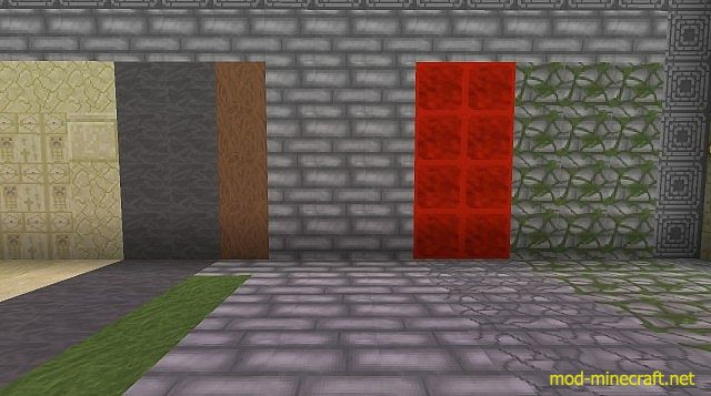 http://img.mod-minecraft.net/Resource-Pack/real-miner-resource-pack.jpg