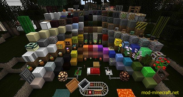 http://img.mod-minecraft.net/Resource-Pack/revolutioncraft-resource-pack.jpg