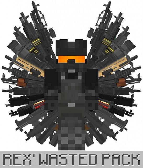 http://img.mod-minecraft.net/Resource-Pack/rex-wasted-pack-resource-pack.jpg