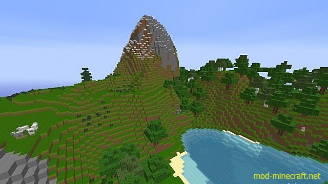 http://img.mod-minecraft.net/Resource-Pack/simply-detailed-resource-pack.jpg