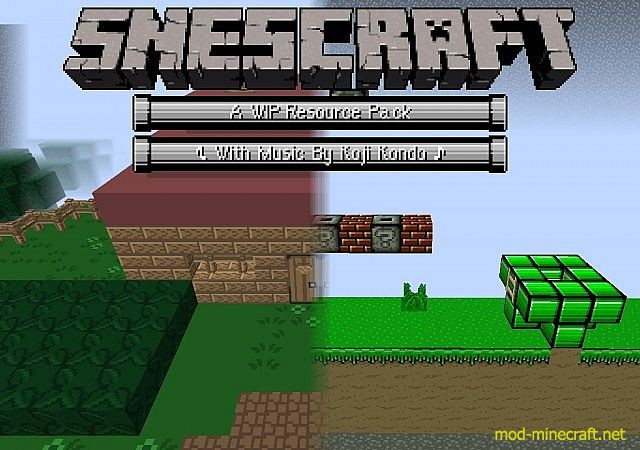 http://img.mod-minecraft.net/Resource-Pack/snescraft-resource-pack.jpg