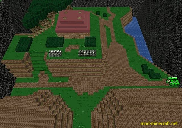 http://img.mod-minecraft.net/Resource-Pack/snescraft-resource-pack1.jpg